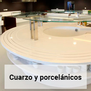 Cuarzo-y-porcelánicos