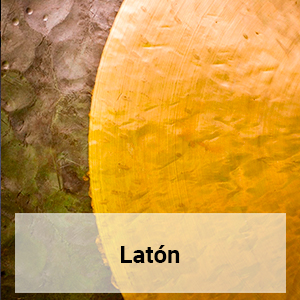 Latón-Trabengoa