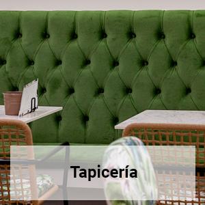 Tapiceria-Trabengoa