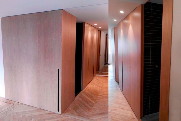 puerta-corredera-madera-integrada