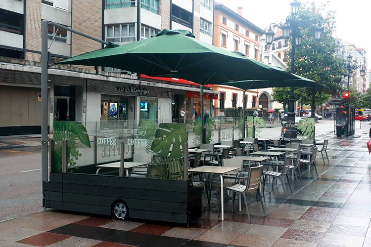 terraza-desmontable-plegable-para-restaurante