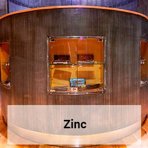 zinc-trabengoa